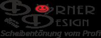 Börner Design